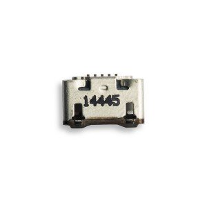Charging Port for Moto X 2nd Gen (Authorized OEM)