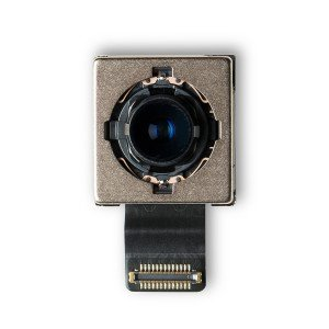 Rear Camera for iPhone XR