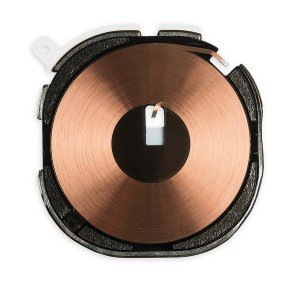 Wireless Charging Coil for iPhone XR