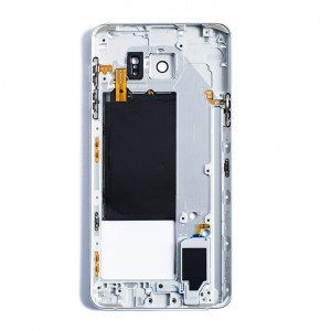 Back Housing for Samsung Galaxy Note 5 (N920V / N920P) - White