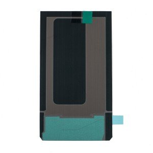 Back LCD Adhesive for Samsung Galaxy S6
