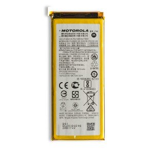 Battery (JT40) for Motorola Moto G6 Plus (XT1926) (Authorized OEM)