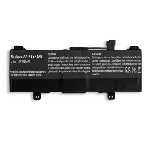 Battery for HP Chromebook 11 G6 EE / G6 EE Touch / 11 X360 G1 EE / 14 G5 / 14 G5 Touch