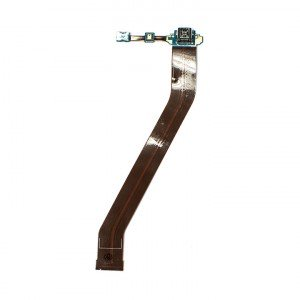 "Charging Port Flex Cable for Samsung Galaxy Tab 3 (10.1"")"