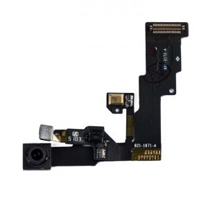 "Front Camera & Proximity Sensor Flex Cable for iPhone 6 (4.7"")"