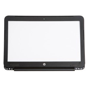 Bezel (OEM) for HP Chromebook 14 G3 / G4