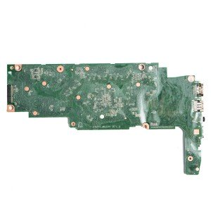Motherboard (4GB) (OEM) for HP Chromebook 14 G4