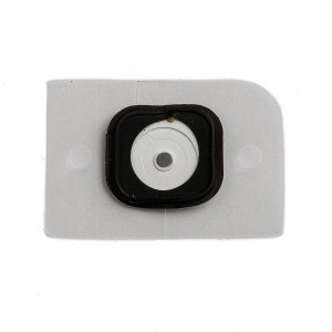 Home Button with Gasket for iPhone 5 / 5C- White
