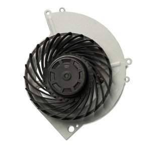 Internal Cooling Fan (G85B12MS1BN) for Sony Playstaion 4