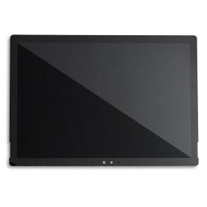 LCD & Digitizer Assembly for Microsoft Surface Book