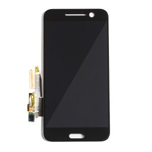 LCD & Digitizer for HTC 10 - Black