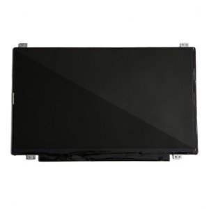 LCD Panel for Acer Chromebook 11 C710 (OEM)