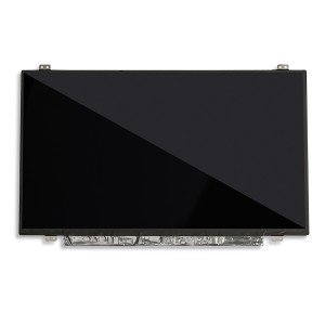LCD Panel (OEM Pull) for HP Chromebook 14 G5
