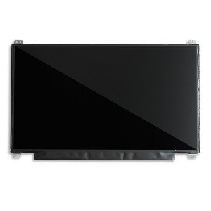 LCD Panel (FHD)(OEM Pull) for Asus Chromebook 13 C300MA / C300SA / Acer Chromebook 13 C810 / CB5-311