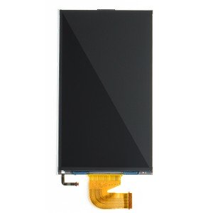 LCD Panel for Nintendo Switch