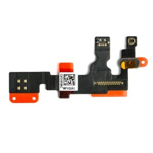 Microphone Flex Cable for Apple Watch (Series 1)