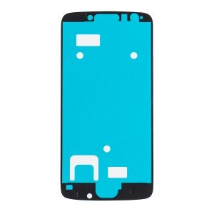 Glass Adhesive for Moto E4 (XT1768) (Authorized OEM)