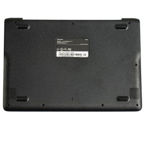 Bottom Base Enclosure Cover (OEM) for Samsung Chromebook 2311 XE500C13 BA61-03052A
