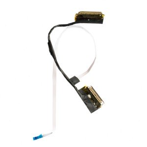 LCD Cable (OEM) for Samsung Chromebook 2311 XE500C13