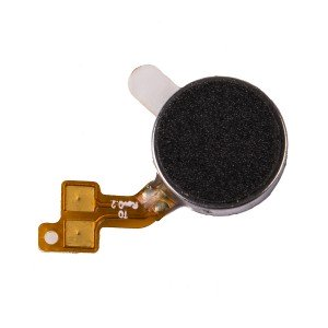 Power & Vibrate Motor Flex Cable for Samsung Galaxy Note 2 (I605 / L900)