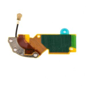 WiFi Flex Cable for iPod Touch 5th Gen
