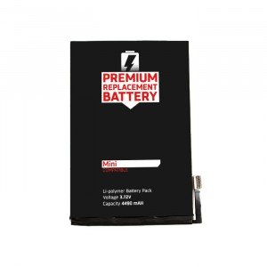 Battery for iPad Mini