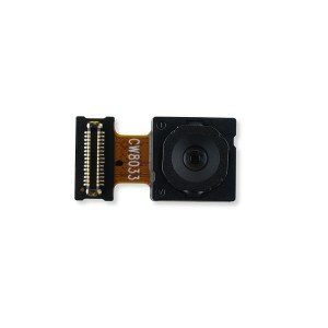 Rear Camera (8M - Ultra-Wide) for Velvet 5G / Velvet 5G UW (Genuine OEM)