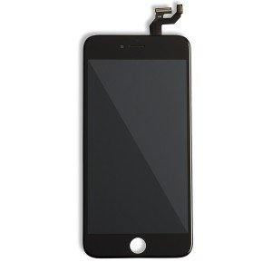 Display Assembly for iPhone 6S Plus (SELECT)