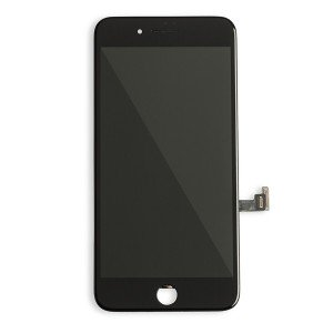 Display Assembly for iPhone 7 Plus (CHOICE)