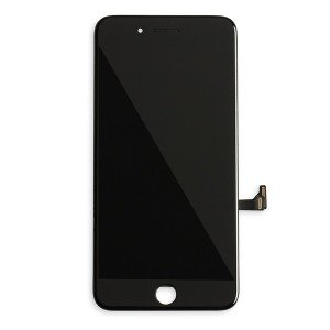 Display Assembly for iPhone 8 Plus (PRIME)