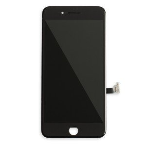 Display Assembly for iPhone 8 Plus (SELECT) - Black