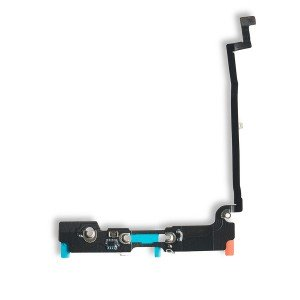 Loud Speaker Antenna Flex Cable for iPhone X