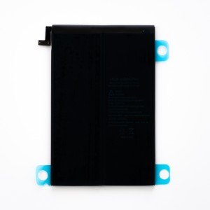 Battery with Adhesive for iPad Mini 2 / Mini 3