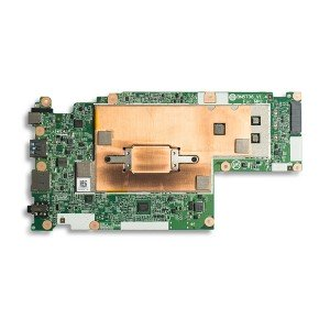 Motherboard (4GB) (OEM Pull) for Lenovo Chromebook 11 500e Touch