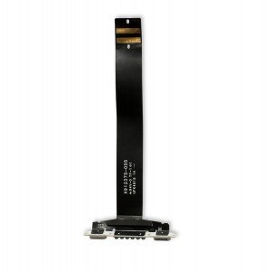 Keyboard Connector Flex Cable for Microsoft Surface Pro 4 (1724)
