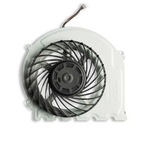 Internal Cooling Fan for Sony Playstation 4 Slim