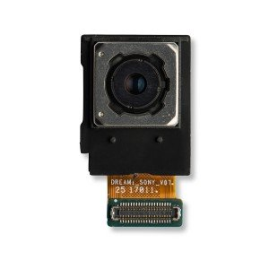 Rear Camera for Samsung Galaxy S8 / S8+ (Sony Camera Model)