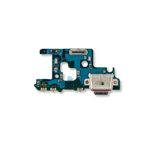 Charging Port Flex Cable for Galaxy Note 10+ (N975F)