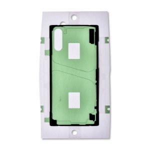 Adhesive (Back Glass) for Galaxy Note 10+