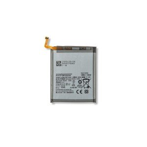 Battery for Galaxy Note 10 (PRIME)