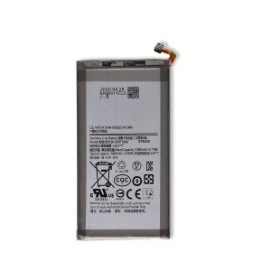 Battery for Galaxy S10