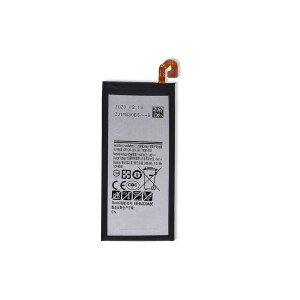 Battery for Galaxy J3 (J300)