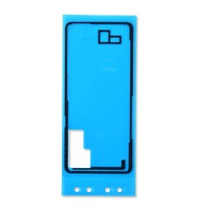 Adhesive (Back Cover) for Velvet 5G (G900TMP / G900VMP) (Genuine OEM)