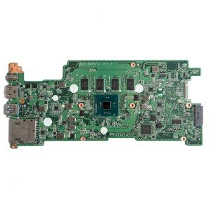 Motherboard (4GB) (OEM) for Acer Chromebook 11 C738T