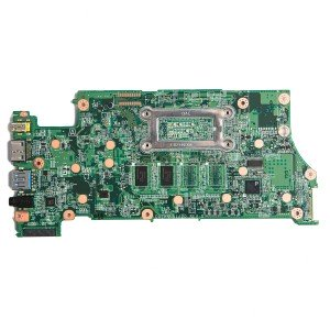 Motherboard (2GB) (OEM Pull) for Acer Chromebook 11 C740