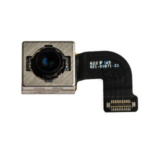 Rear Camera for iPhone 7