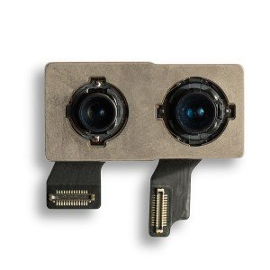Rear Camera Assembly for iPhone XS / XS Max