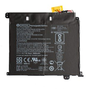 Battery for HP Chromebook 11 G5 / G5 Touch