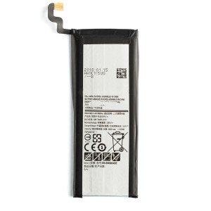 Battery for Samsung Galaxy Note 5 (PRIME) (New Zero-Cycle)