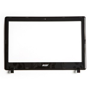 Bezel (OEM) for Acer Chromebook 11 C710